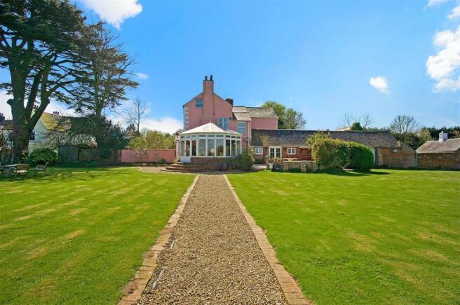 Watling House 164472