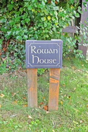 Rowan House fpz173978 (21).jpg