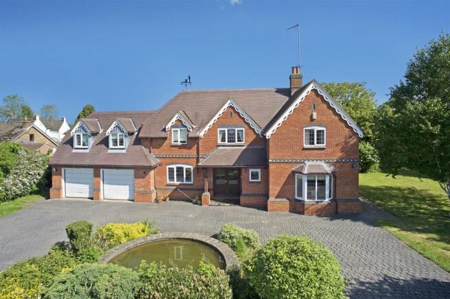 Farriers House 167181 (1).jpg