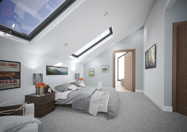 Winwick_Place_Bedroom.jpg
