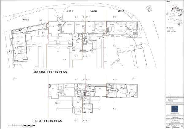 Proposed Plan View.jpg