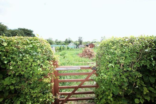 Gated Access t...