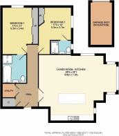 6 Kingsworthy House floorplan.jpg
