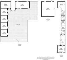 FIELD HOUSE OUTBUILDINGS.jpg