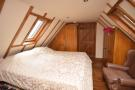 Loft Accommodatio...