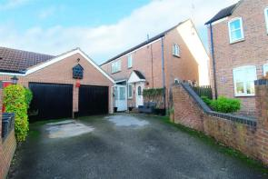 Photo of The Willows, Boothferry Road, Hessle