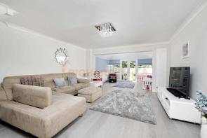 Photo of Meadowgate Close, Mill Hill