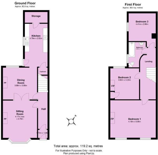 Ashville floor plan.jpg