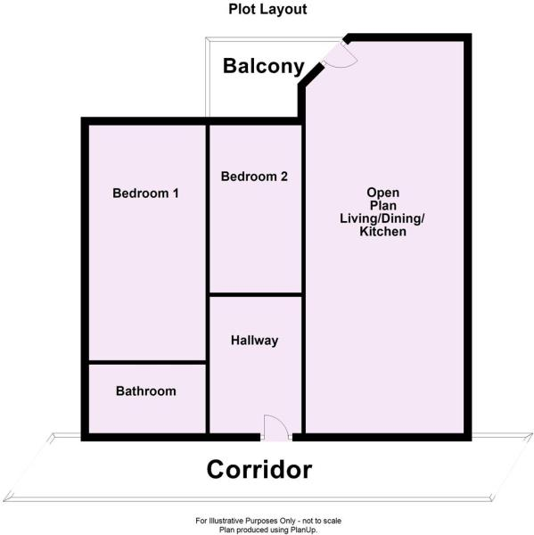 york telecom diagram wiring diagram online Cat6 Cable Diagram york telecom diagram wiring diagram data network security diagram 2 bedroom apartment for sale in florence