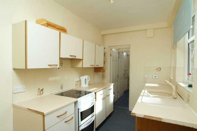 DSCF9448_kitchen[1].jpg