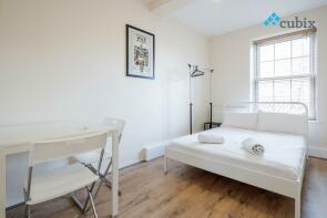 Photo of Bath Terrace, London, SE1
