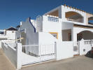 2 bed semi detached home for sale in Torrevieja, Alicante...
