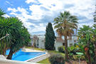 2 bed Apartment for sale in Benalmádena, Málaga...