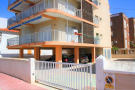 3 bedroom Apartment in Santa Pola, Alicante...