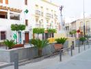 4 bed Apartment for sale in Vera, Almería, Andalucía