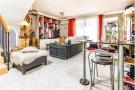 3 bedroom semi detached home for sale in Marbella, Málaga...