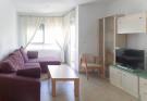 Apartment for sale in Garrucha, Almería...