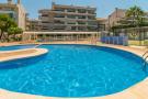2 bed Apartment in L`Alfàs del Pi, Alicante...