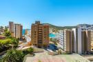 Apartment for sale in Benidorm, Alicante...