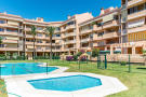 3 bedroom Apartment in Estepona, Málaga...
