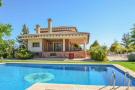 Detached property for sale in Callosa de Segura...