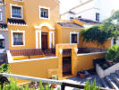 semi detached property for sale in Estepona, Málaga...
