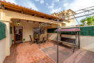 2 bed semi detached house in Orihuela-Costa, Alicante...