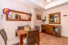 2 Bedroom Semi Detached House For Sale In Orihuela Costa