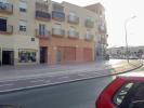 Apartment in Vera, Almería, Andalucía