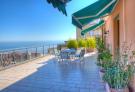 3 bedroom Penthouse in Liguria, Savona, Varazze