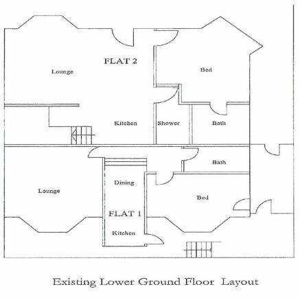 Lower Ground F...