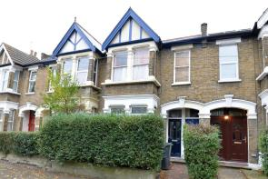 Photo of Pretoria Road, Leytonstone, London, E11