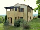 Country House in Umbria, Perugia, Panicale