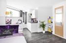En-suite Studio Room
