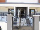 3 bedroom new development in Altinkum, Didim, Aydin