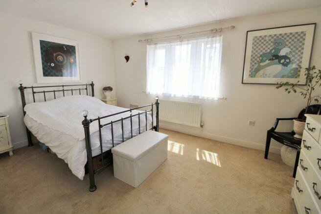 Bedroom One (1...