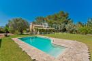3 bed Country House in Balearic Islands...