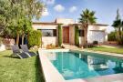 Villa for sale in 07620...