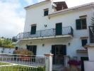 2 bedroom property for sale in Via Maresca, Gaeta...