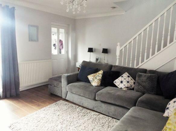 Living Room Ad...