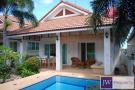 Hua Villa for sale