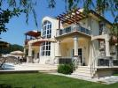 4 bedroom Detached Villa in Mugla, Fethiye, Üzümlü