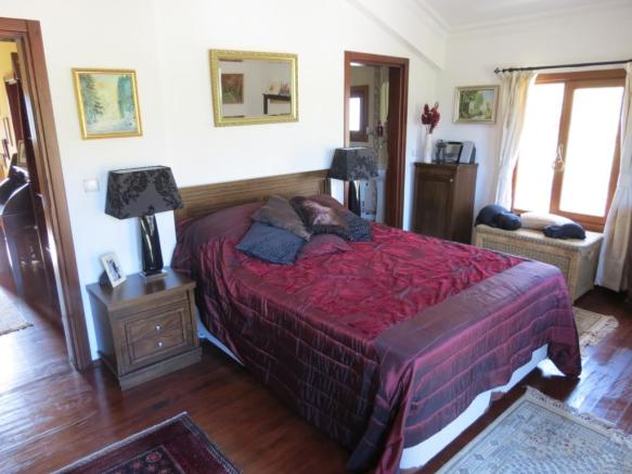 4 Bedroom Villa For Sale In Mugla Fethiye 220 Z 252 Ml 252 Turkey