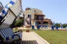 6 bed Detached Villa for sale in Ovacik, Fethiye, Mugla