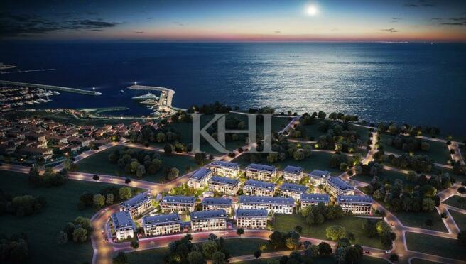 Astonishing 3 Bedroom Flat For Sale In Beylikduzu Istanbul Turkey Home Interior And Landscaping Fragforummapetitesourisinfo