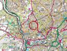 SITE MAP 3.jpg