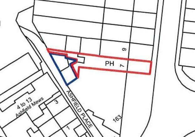 UPDATED SITE MAP.jpg