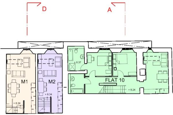 PROPOSED BASEMENT.jpg