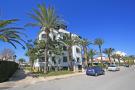 1 bedroom Apartment for sale in Denia, Alicante, Spain