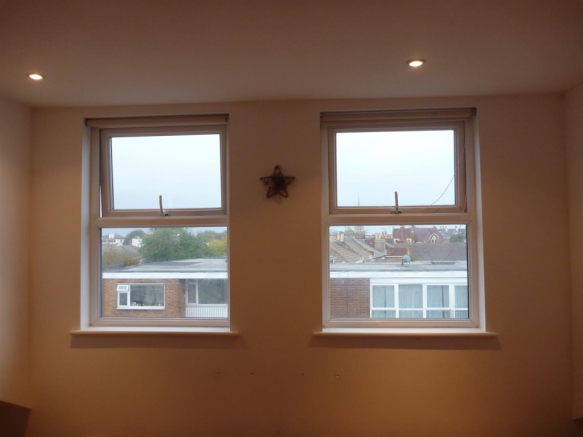 Window View from living room.png